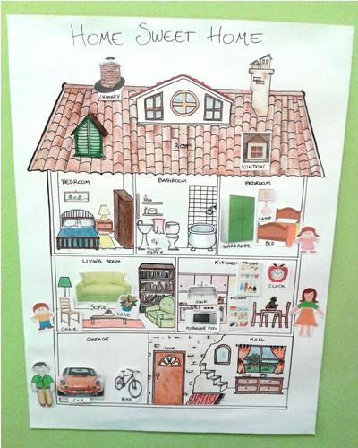 laboratori di inglese per bambini a pisa - iscrizioni aperte - Libreria Per Ragazzi Pisa