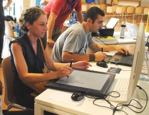 traduzione e comunicazione web a Pis in Toscana