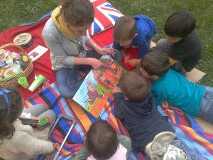 corso-di-inglese-pisa-per-bambini