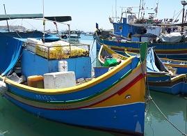 Help Traduzioni Pisa: servizi di traduzione, traduzioni giurate, corsi di lingua, scrittura professionale, comunicazione web e consulenza social media