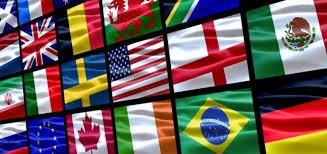Lingue: traduzioni in inglese, traduttori professionisti