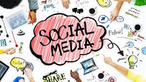 Come usare i social media: 10 consigli pratici per promuovere il tuo business