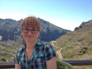 Traduttrice madrelingua russa parla della cultura russa sul blog Help Traduzioni