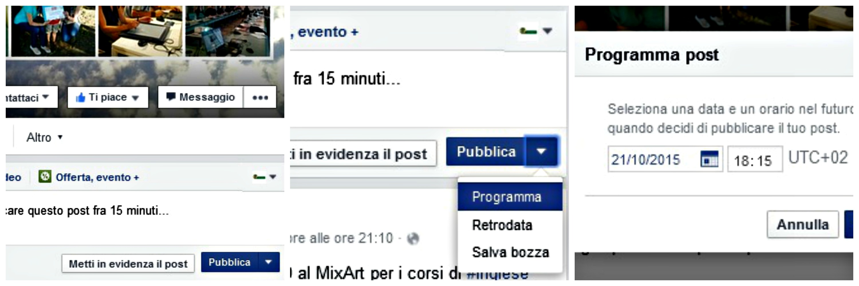 Facebook-pubblicazione-automatica