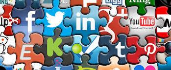 gestire-pagine-social-professionali