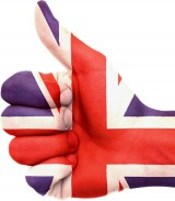 Regole di pronuncia inglese - I speak English