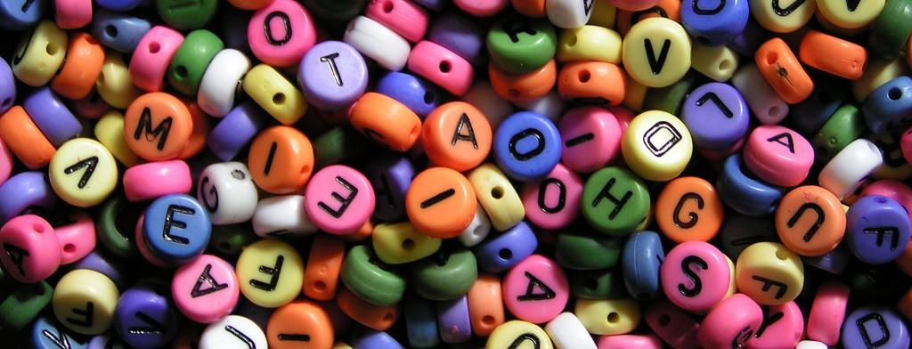 regole di pronuncia inglese