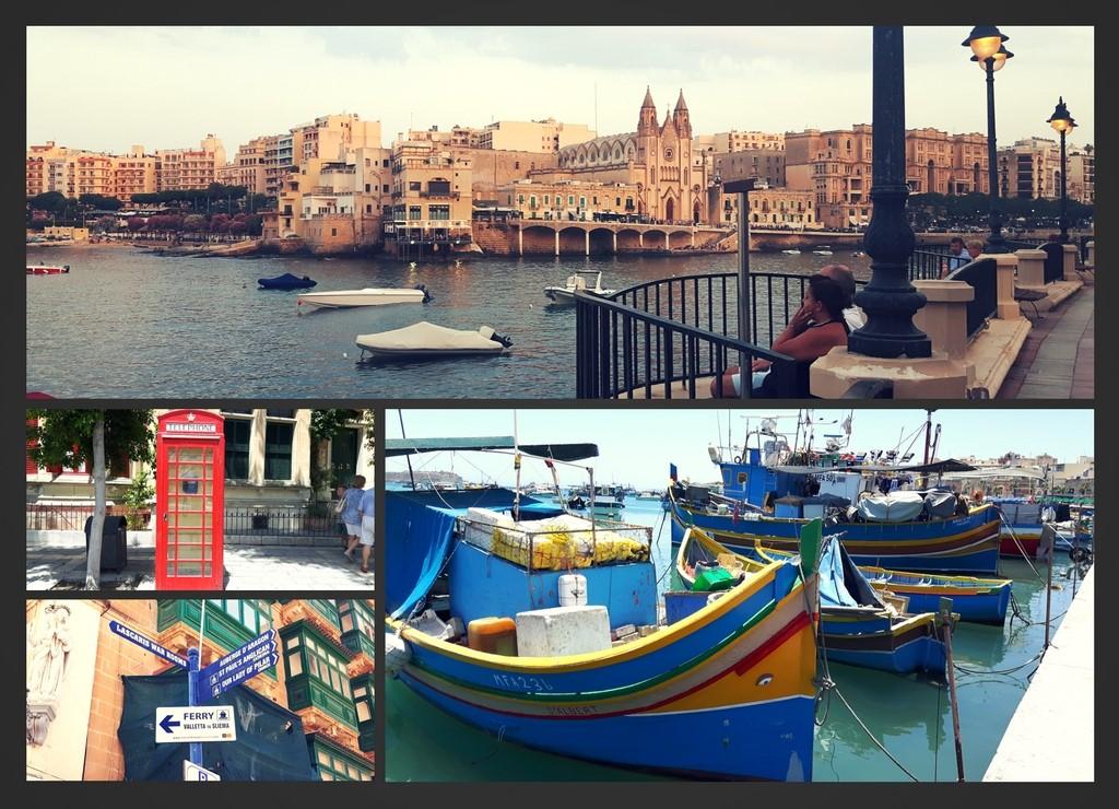 isola-di-Malta-2016