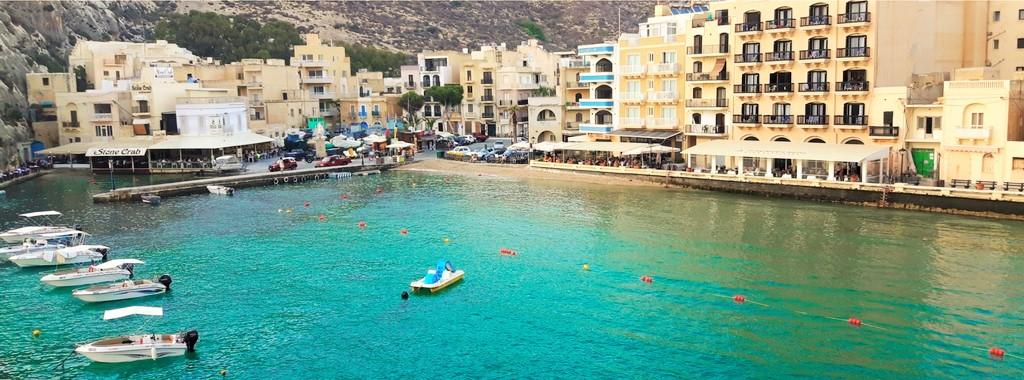 malta-2016-dettaglio